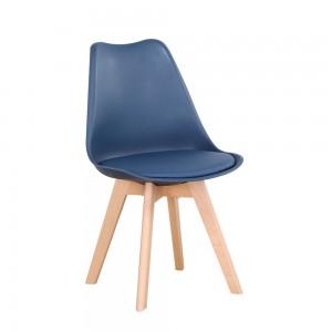 Cadeira Leda