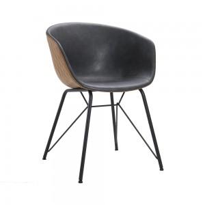 Cadeira Astrid