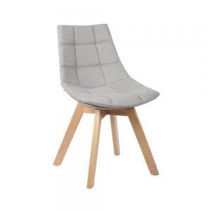 Cadeira Leila