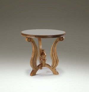 Mesa Decorativa Magnific