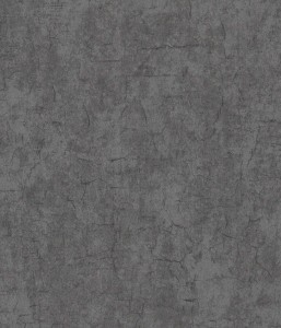 Papel  de Parede Texturas Coleção Home