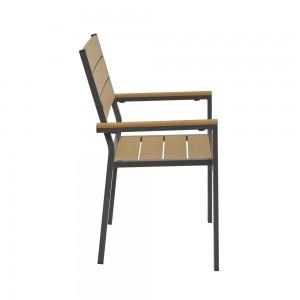 Cadeira Pinheira
