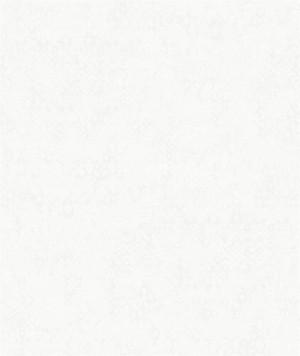 Papel de Parede Clássico Arabesco Ref: CT95701 Coleção City
