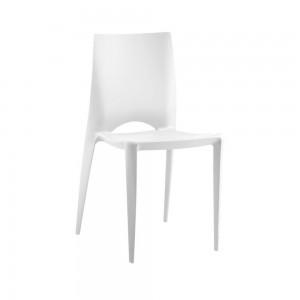 Cadeira Daiane