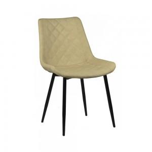 Cadeira Tabatá