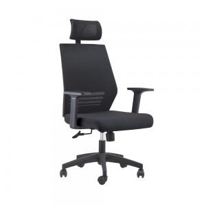 Office Braga Com Encosto
