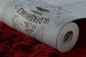Papel de Parede Teens Ref: SANLFT372102 Coleção San Miniato