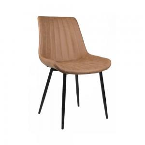 Cadeira Tainá