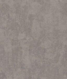 Papel de Parede Textura coleção Home