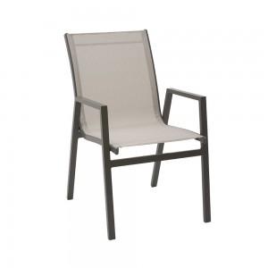 Cadeira Guarujá