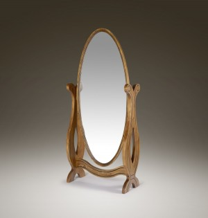Espelho Basculante Magnific
