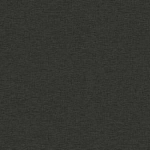 Papel de Parede Textura Linho Coleção Select