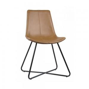 Cadeira Brenda