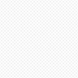 Papel de Parede Decorativo Ref: WU20610 Coleção Kids N' Teens