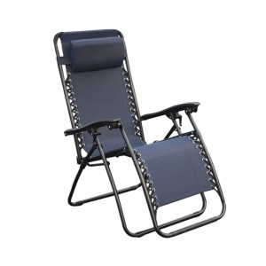 Cadeira Equilibrium