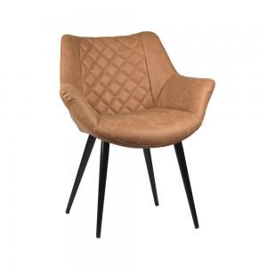 Cadeira Cinara
