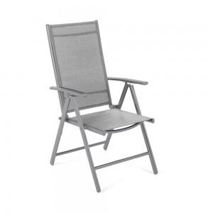 Cadeira Tramandaí