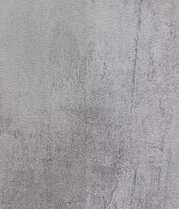 Papel de Parede Cimentício Coleção Prints
