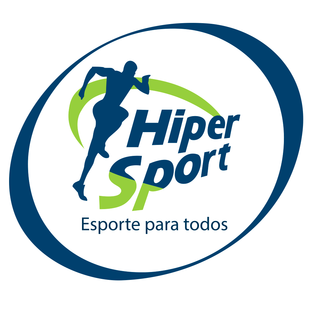 Hiper Sport