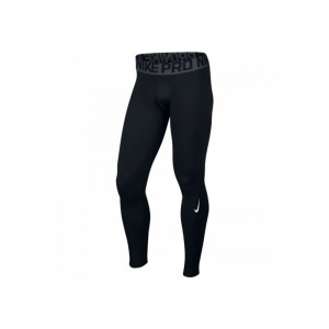 CALCA NIKE  Ref:WARM TIGHT 1/17 725039 Cor:PR/GF 010