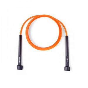 CORDA HIDROLIGHT  Ref:PVC FL30 Cor:LJPR,