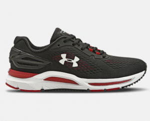 TENIS UNDER ARMOUR Ref:MASC CHARGED SPR 2/20 80909634 Cor:PR/VM/BR