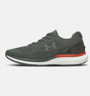 TENIS UNDER ARMOUR  Ref:MASC CHARGED 120 3024045 Cor:GFVM,