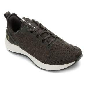 TENIS UNDER ARMOUR  Ref:MASC CHARGED PROS 2/20 80901635 Cor:VD/BR