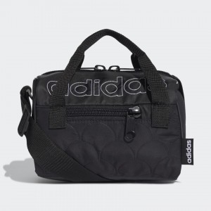 BOLSA ADIDAS  Ref:TAILORED FOR HER 220 GE1218 Cor:PRBR,