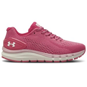 TENIS UNDER ARMOUR  Ref:FEM CHARGED SKY 2/19 80904633 Cor:RS/BR