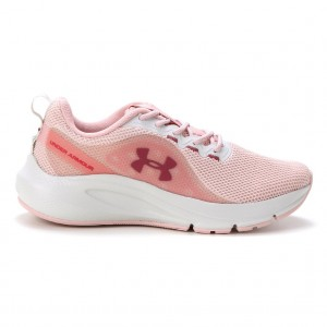 TENIS UNDER ARMOUR Ref:FEM SURPASS 1/21 3025307 Cor:RS/BR/VH 600