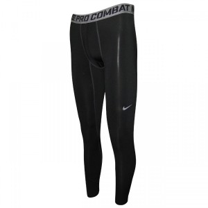 CALCA NIKE  Ref:TERMICA TIGHT 2.0 449822 Cor:PR/CZ