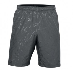 SHORT UNDER ARMOUR Ref:WOVEN GRAPHIC 220 1351670 Cor:GFPR,