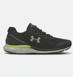 TENIS UNDER ARMOUR  Ref:MASC CHARGED 120 3024045 Cor:PRGFVD LM 001,