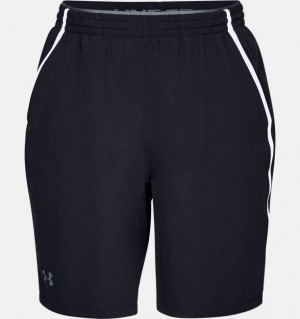 SHORT UNDER ARMOUR Ref:QUALIFIER WG 220 1327676 Cor:PRBR,