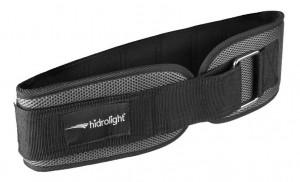 CINTURAO HIDROLIGHT  Ref:DE EXERCICIOS 120X20CM FL55 Cor:GFPR,