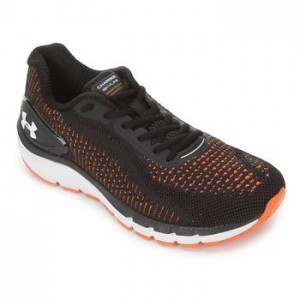 TENIS UNDER ARMOUR  Ref:MASC CHARGED SKY 2/19 80904633 Cor:PR/LJ