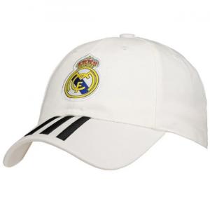 BONE ADIDAS  Ref:REAL MADRID 3S M60180 Cor:BRPRAM,