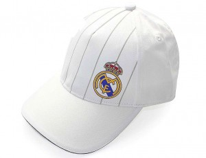 BONE ADIDAS  Ref:REAL MADRID W42907W42932 Cor:BRCZ,