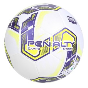 BOLA PENALTY  Ref:CAMPO STORM DT X 510877 Cor:BRRXAM 1017,