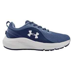 TENIS UNDER ARMOUR  Ref:MASC SURPASS 1/21 3025302 Cor:AZ/BR 400