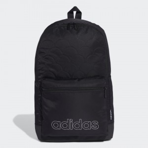 MOCHILA ADIDAS  Ref:TAILORED FOR HER 220 GE1217 Cor:PRBR,