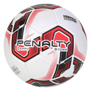 BOLA PENALTY  Ref:CAMPO STORM DT X 510877 Cor:BRPRVM 1160,