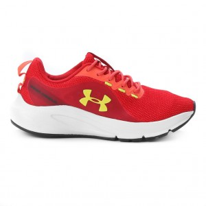 TENIS UNDER ARMOUR  Ref:MASC SURPASS 1/21 3025302 Cor:VM/BR/AM 600