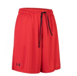 SHORT UNDER ARMOUR  Ref:TECH MESH 220 1359388 Cor:VMPR,