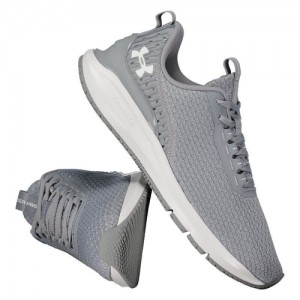 TENIS UNDER ARMOUR  Ref:MASC CHARGED RAZE 2/19 80908636 Cor:CZ/BR