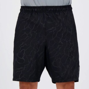 SHORT UNDER ARMOUR Ref:WOVEN GRAPHIC 220 1351670 Cor:PRGF,