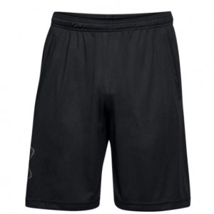 SHORT UNDER ARMOUR Ref:TECH GRAPHIC 220 1364269 Cor:PRGF,