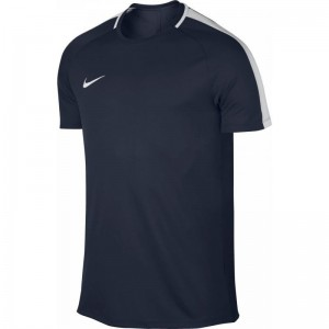 CAMISA NIKE  Ref:M/C NK DRY 1/18 832969 Cor:MH/BR 451