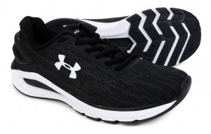 TENIS UNDER ARMOUR  Ref:MASC CHARGED 219 BLKPTG 80903632 Cor:PRBR,